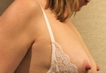 Bra big nipples Big Nipples Open Cup Bra Hotgina Amateur Porn Free Amateur Homemade Porn Pics Project Voyeur