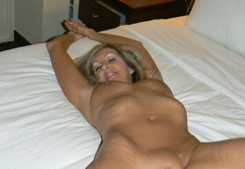 Hotel Foreplay