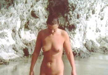 love the nude beach