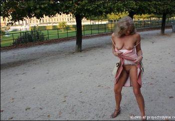Pariser Sehenswürdigkeiten