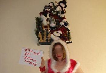 TQ-MERRY CHRISTMAS1
