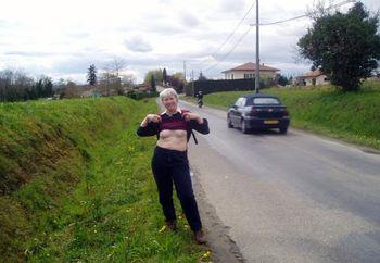 Miscelaneous Granny
