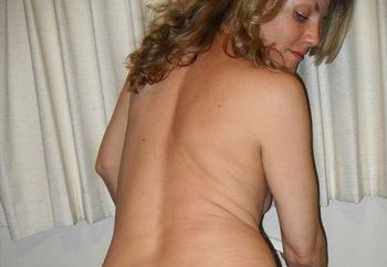 HORNY AND WET WIFE