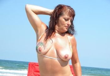 as requested more fun in the sun pics
