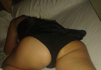 wife dormida