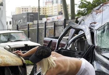 sexy repair