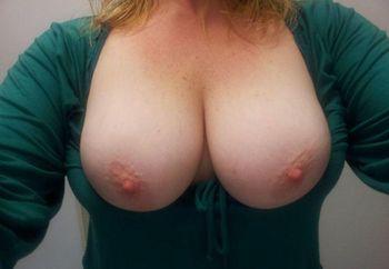 tits all tits