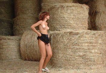 me in farm 2