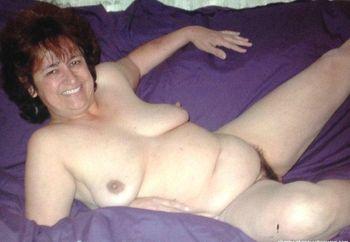 Porn stars lick it big