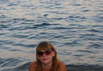 russiabeauty beach photos