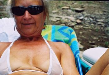 Slut Linda