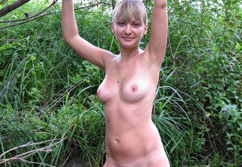 Nude trip