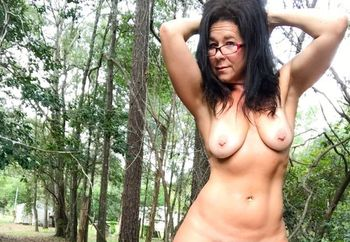 Monica Outdoors