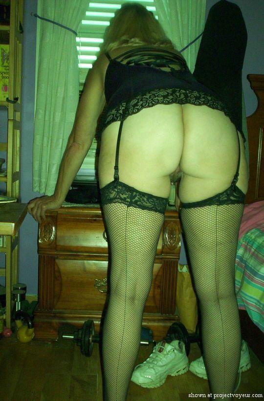 my slutty wife again - image4