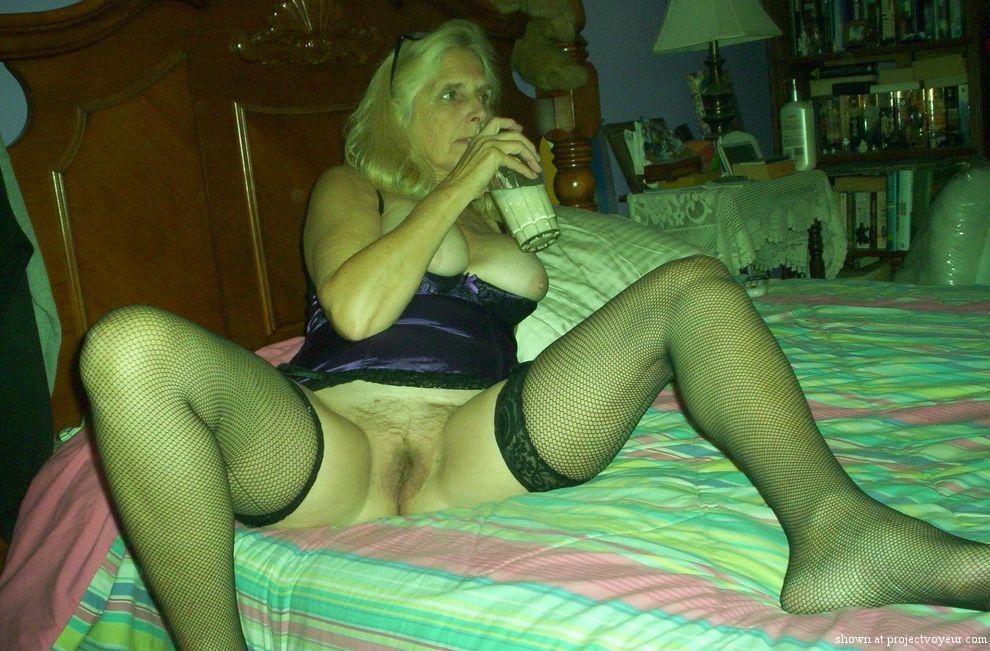 my slutty wife again - image1