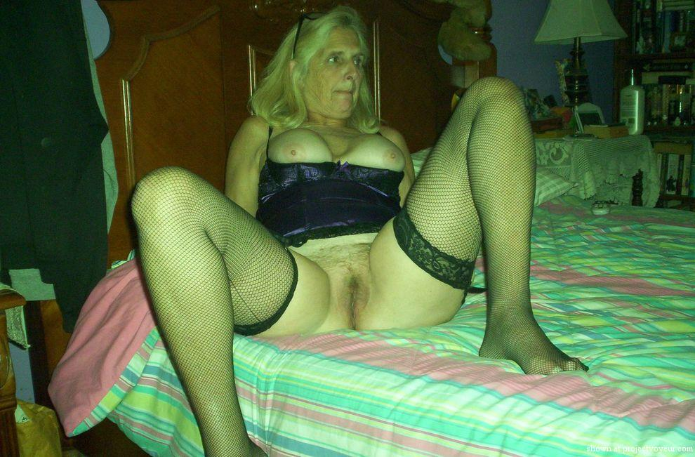 my slutty wife again - image2