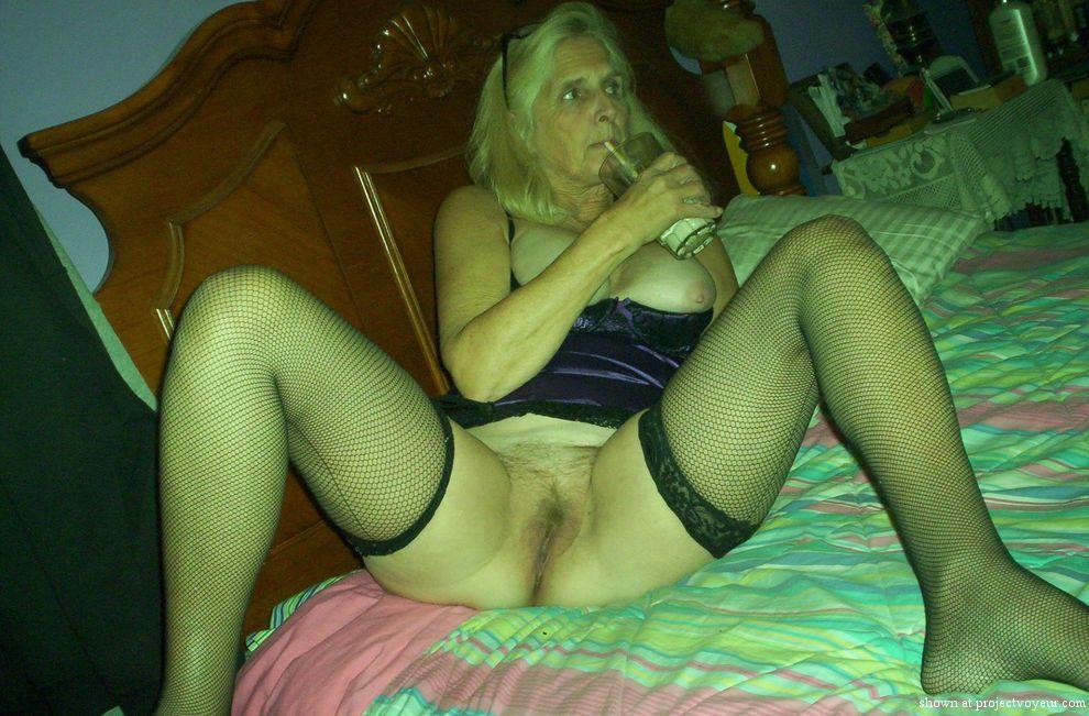 my slutty wife again - image3