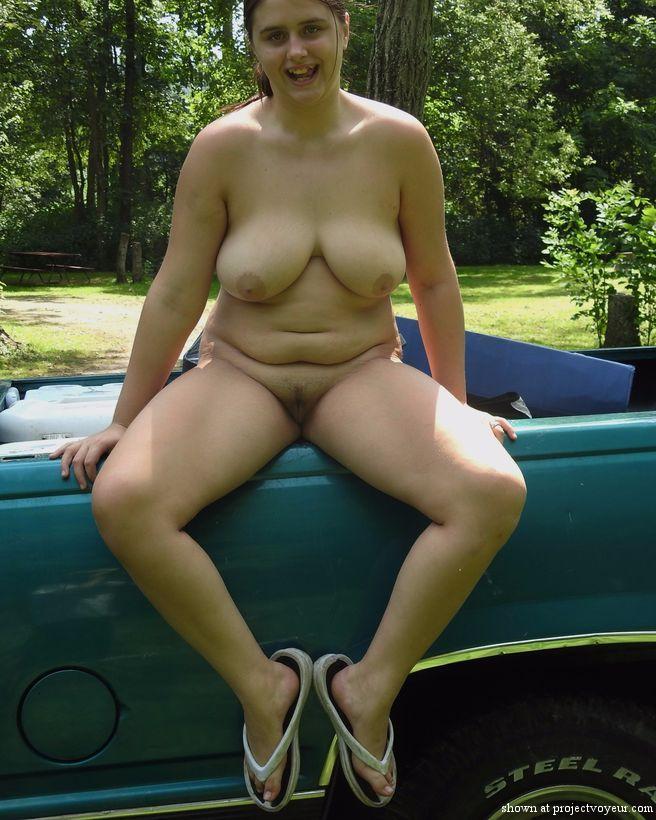 Milf mature tits