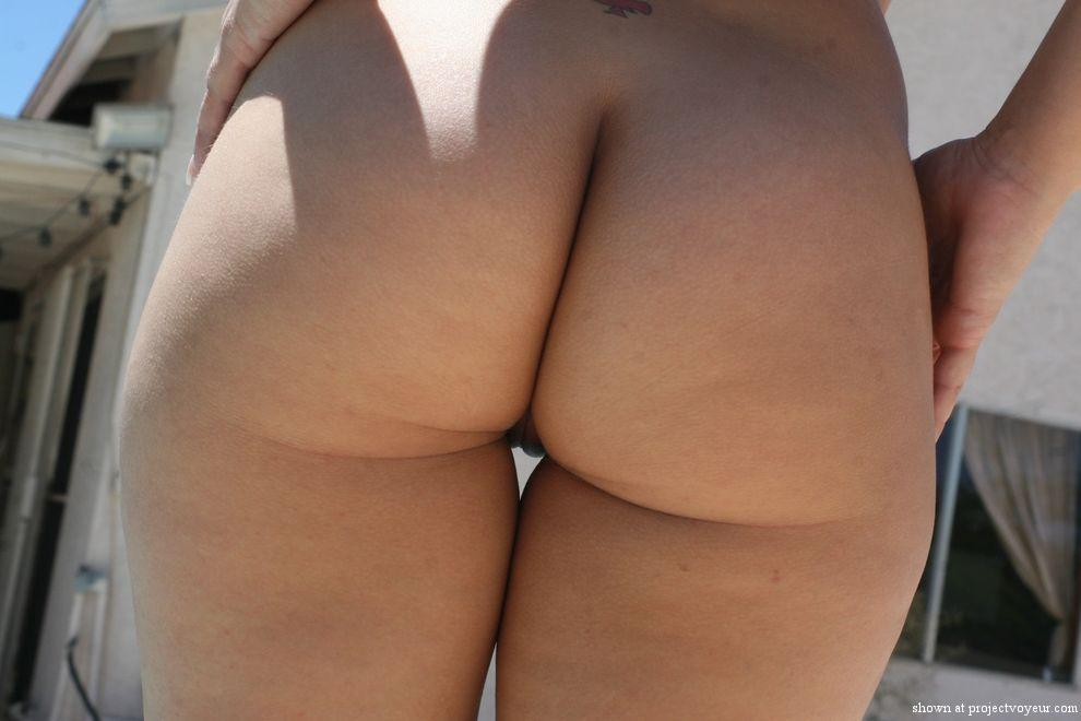 Requested Ass pics - image3