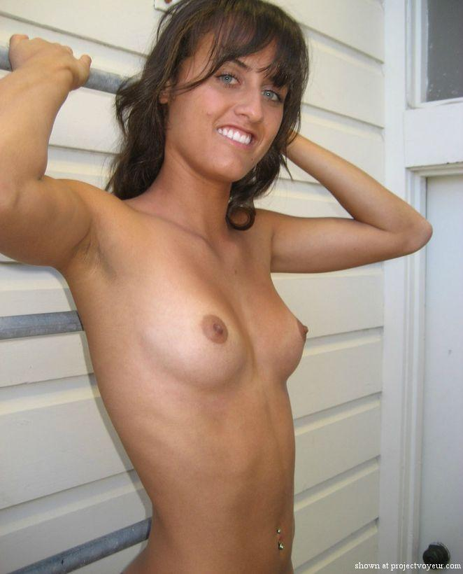 naked outside 3 - image1