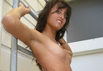naked outside 3