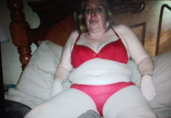 New panties 3