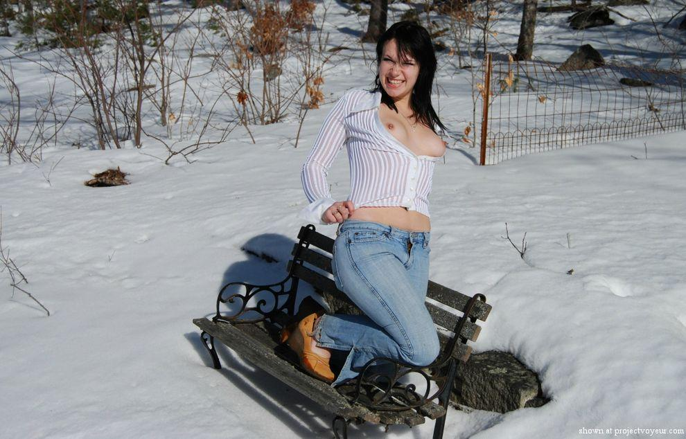 winter time - image1