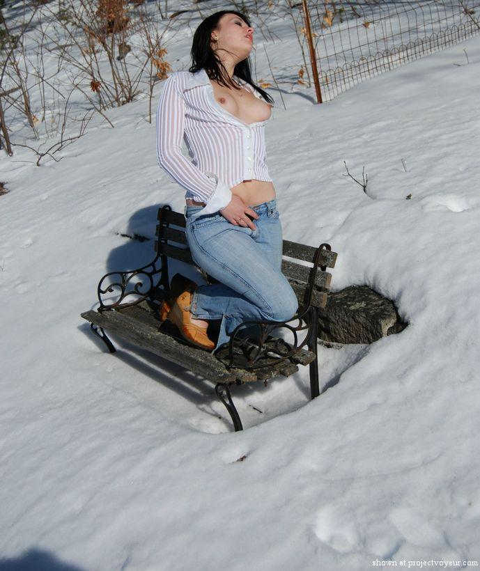 winter time - image2