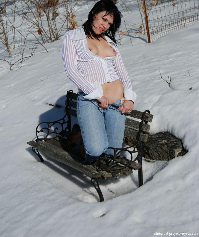 winter time - image4