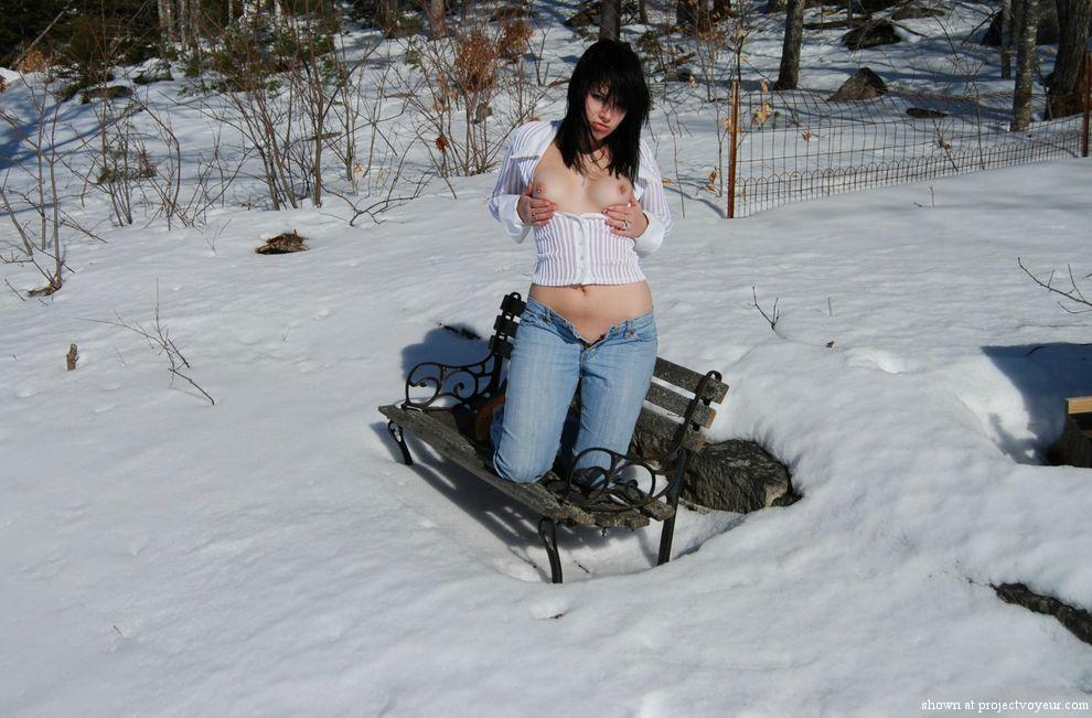 winter time - image6