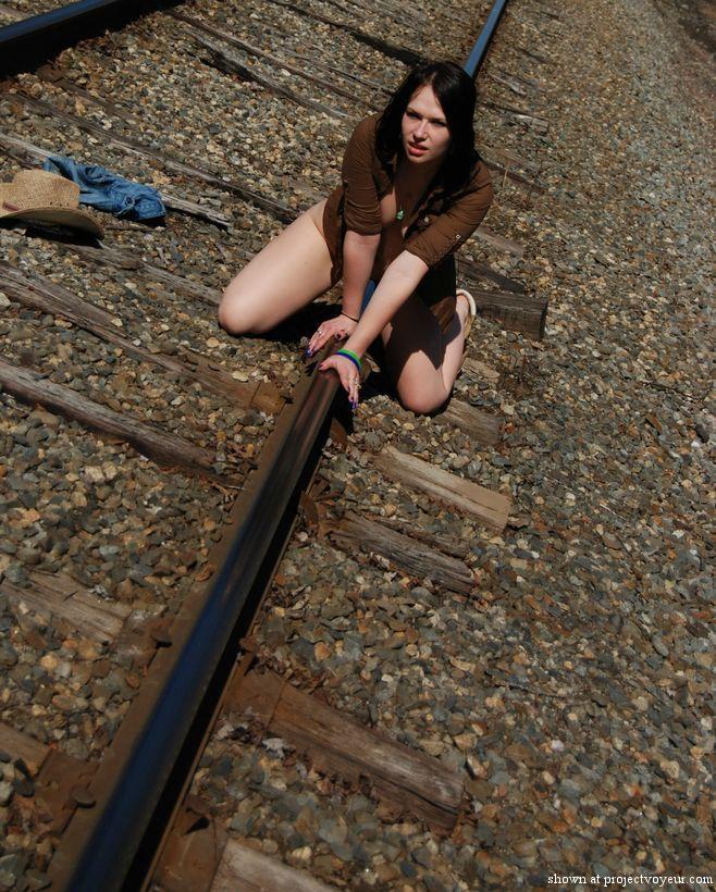 train tracks 2 - image3