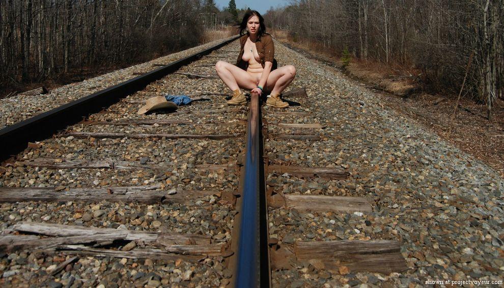 train tracks 2 - image5