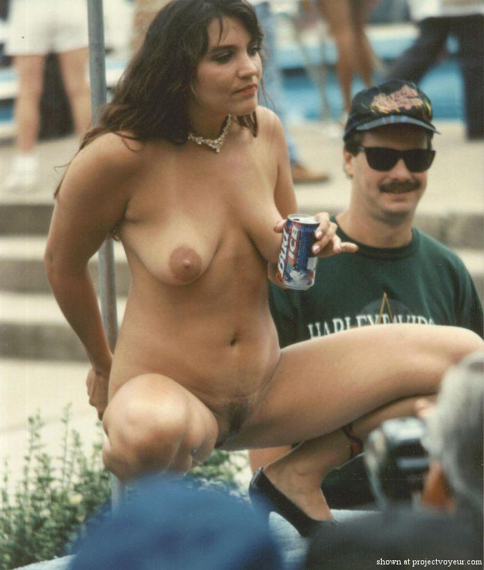 Nudes A Poppin' 1996 - image1
