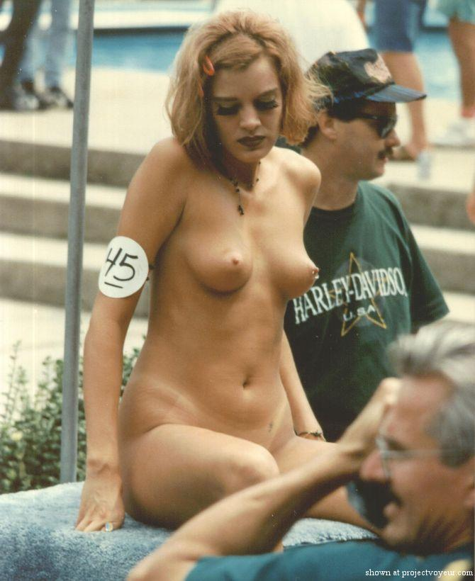 Nudes A Poppin' 1996 - image5