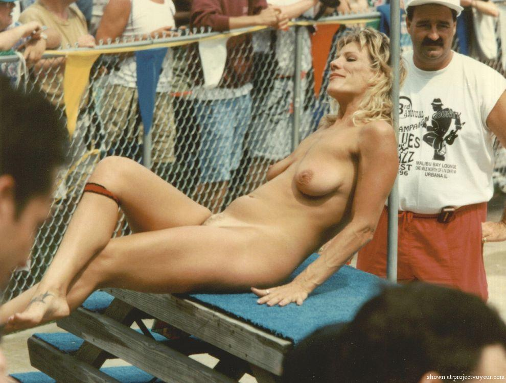 Nudes A Poppin' 1996 - image6