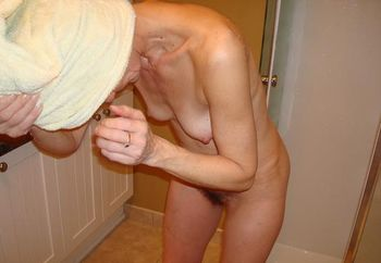 Flat_top shower pics 2
