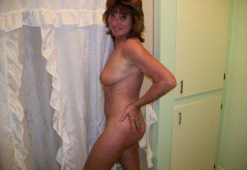 Just KC Shower pics