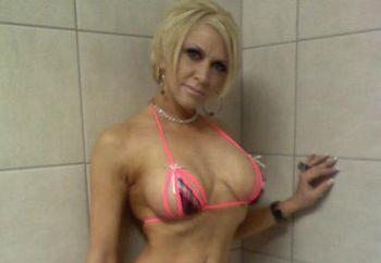 bikini fun pics!