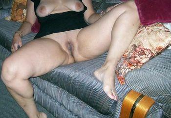 My Sexy Hun