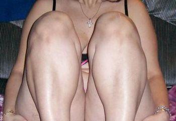 Sexy Hun