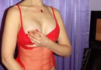 tiny tits 3