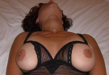 sexyminx just having fun