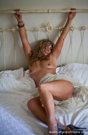 Beautiful nude girlfriends