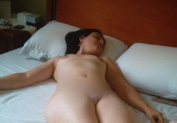 My Curvy Brazilian WIfe juicy body