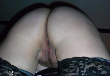 Skoolgirl 2