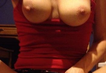 Its getting hot and so is my mature pussy