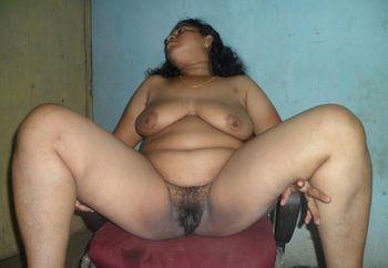 look she nude