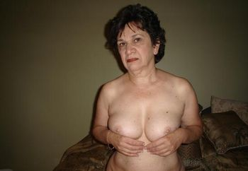 MY TITS & PUSSY