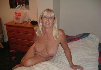naughty housewife