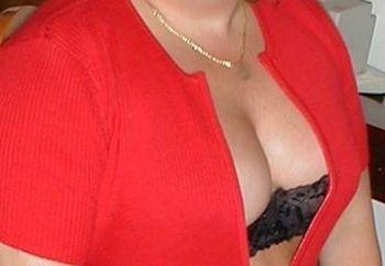 MrsFun misc boobies